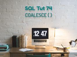 SQL CONCAT Functions | RebellionRider