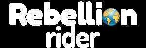 RebellionRider.com